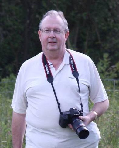 Neil Malton's picture