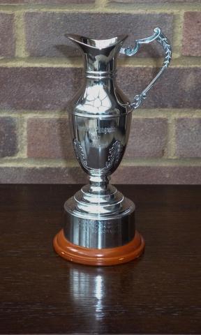 Cristabel Award
