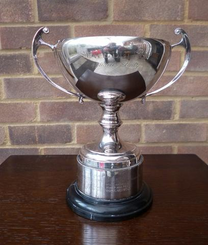 Sewell Cup
