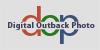 Digital Outback Photo